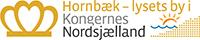 Hornbæk Turistinformaton