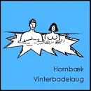 Hornbæk Vinterbadelaug