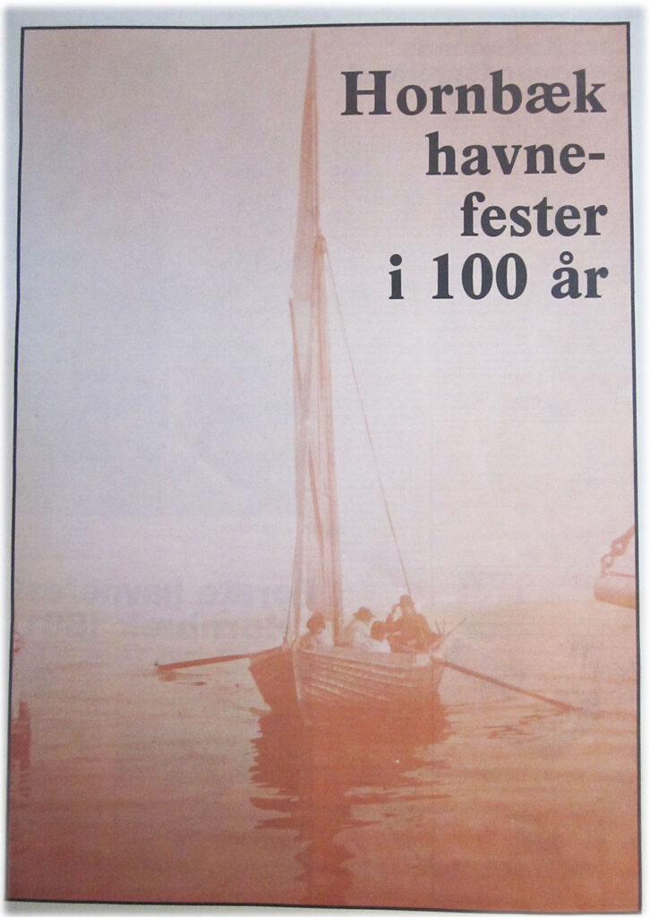 Havnefest 1981
